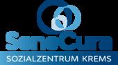 SeneCura Sozialzentrum Krems – Generationenhaus Logo